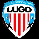 Polvorín FC