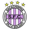 Sacachispas