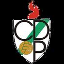 CD Pamplona