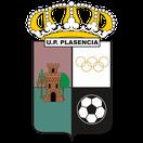 Plasencia