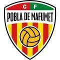 CF Pobla de Mafumet