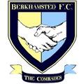 Berkhamsted