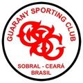 Guarany de Sobral