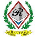 Racing Valverdeño