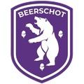 Beerschot VA