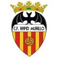 Rapid de Murillo