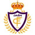 Real Jaén