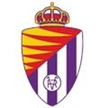 Real Valladolid Promesas