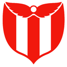 River Plate Montevideo