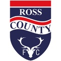 Ross County FC