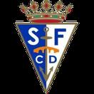 San Fernando CD