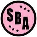 Sport Boys Association