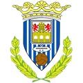 Arandina