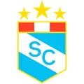 Sporting Cristal