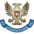 St. Johnstone