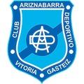 Ariznabarra
