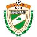 Union Sur Yaiza