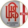 US Alessandria