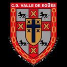 Valle de Egüés