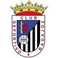 CD Badajoz B