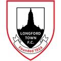 Longford Town