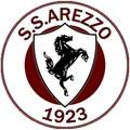 AC Arezzo