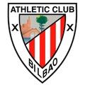 Athletic