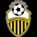 Dep. Táchira