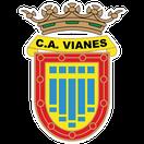 Vianés