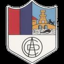 Aurrera Ondarroa
