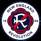 New England Revolution