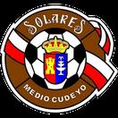 SD Solares