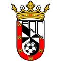 AD Ceuta FC B