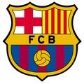 Barcelona B