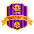 Qizilqum