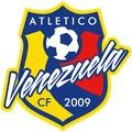 At. Venezuela