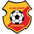 CS Herediano