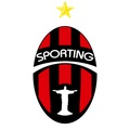 Sporting San Miguelito