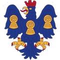 Northwich Victoria