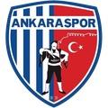 Osmanlıspor