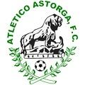 Atl. Astorga