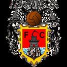 Mazarrón FC