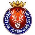 Deportiva Minera