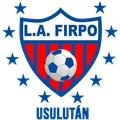 L.A. Firpo