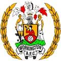 Workington