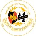 Worcester City