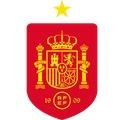 Spagna Sub 21