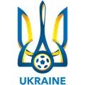 Ukraine Sub 21