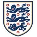 Inghilterra Sub 21