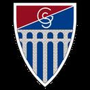 Gimnástica Segoviana